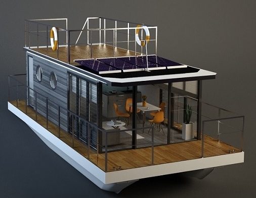 hafen nahmitz hafen nahmitz gebrauchtboote ag. Black Bedroom Furniture Sets. Home Design Ideas